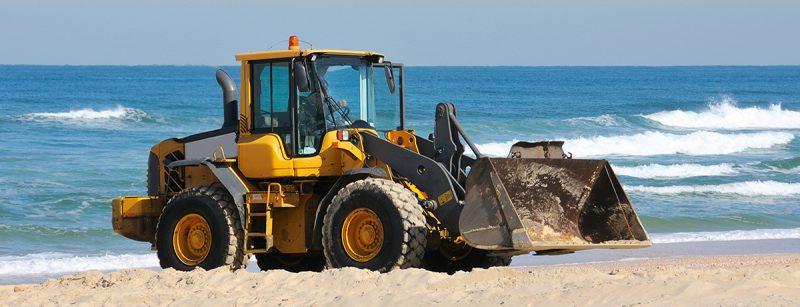 12 Tips for Summer Equipment Maintenance